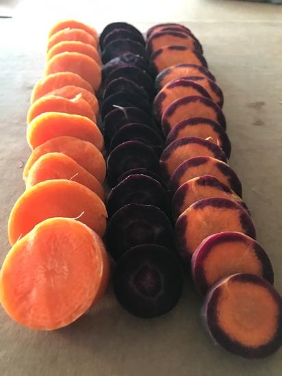 tri-color-carrots-wafersa