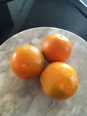 heirloom-oranges