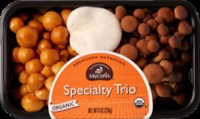 Spec-Trio-Wht